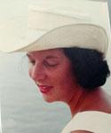 Marjorie Cochrane