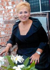 Erminia Medina