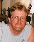 Christopher Calodich,  - May 15, 2015
