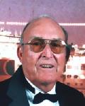 Floyd Coots,  - Feb 22, 2011