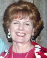 Thelma Kingsbury