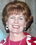 Thelma Kingsbury,  - Jun 3, 2015