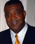 Douglas Williams,  - Jun 6, 2015