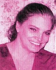 Keitha White