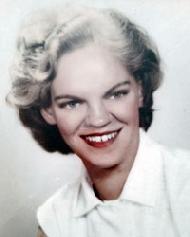Leona Mitchell