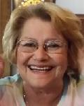 Rhonda Jackson,  - Jun 27, 2015