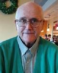 John Condon,  - Jul 6, 2015
