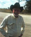 John Carey Sr.