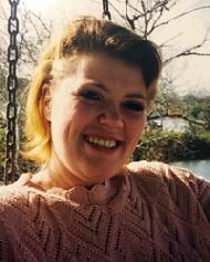 Cecilia Harmon