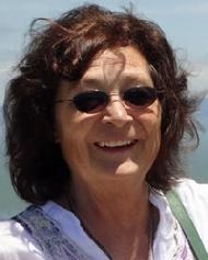 Linda Scherer