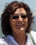 Linda Scherer,  - Jul 23, 2015