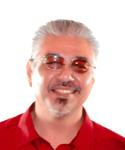 Armando Aguirre Sr.
