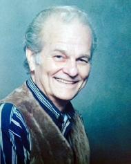 Neal Crafton