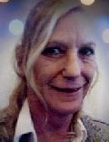 Ronae Robinson,  - Jul 24, 2015
