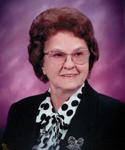 Lois Roberts